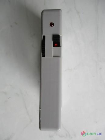 detektor-kovov-dekov-tpn-00-2-370omps-big-2