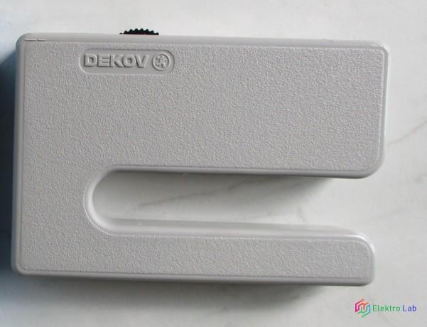 detektor-kovov-dekov-tpn-00-2-370omps-big-1