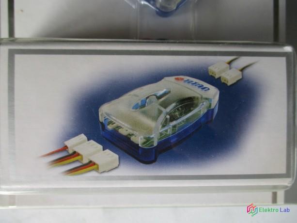 predlzovac-behu-ventilatorov-v-skrinke-pc-aj-po-vypnuti-pc-big-0