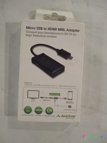adapter-pre-pripojenie-mobilu-k-hdmi-vstupu-tv-big-0
