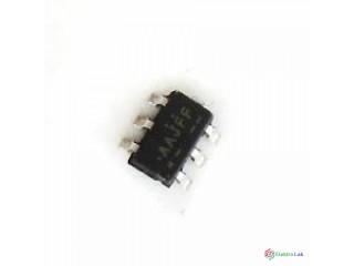SG6859ATZ SMD SOT26 - FSC