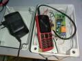 dialkove-ovladanie-cez-mobilny-telefon-flajzar-dogsm1-small-3