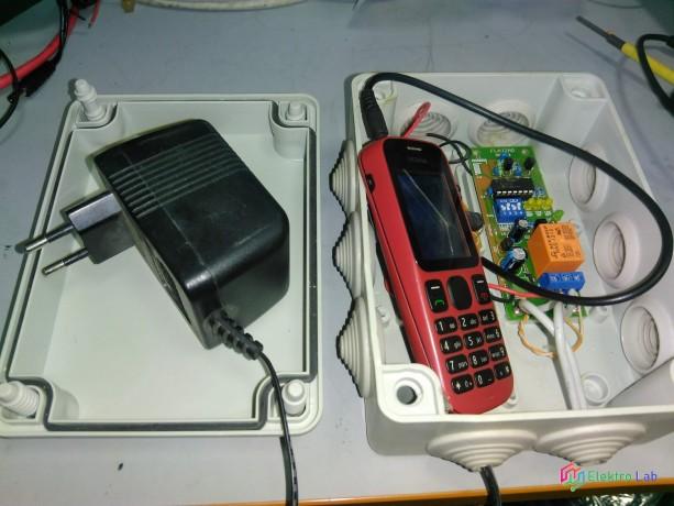dialkove-ovladanie-cez-mobilny-telefon-flajzar-dogsm1-big-1