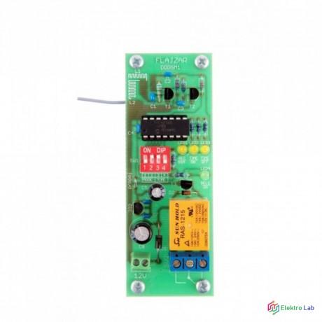 dialkove-ovladanie-cez-mobilny-telefon-flajzar-dogsm1-big-0