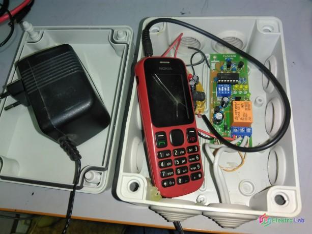 dialkove-ovladanie-cez-mobilny-telefon-flajzar-dogsm1-big-3