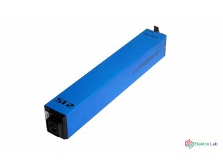 Batéria do elektro-bicyklov Stromer ST2 983Wh