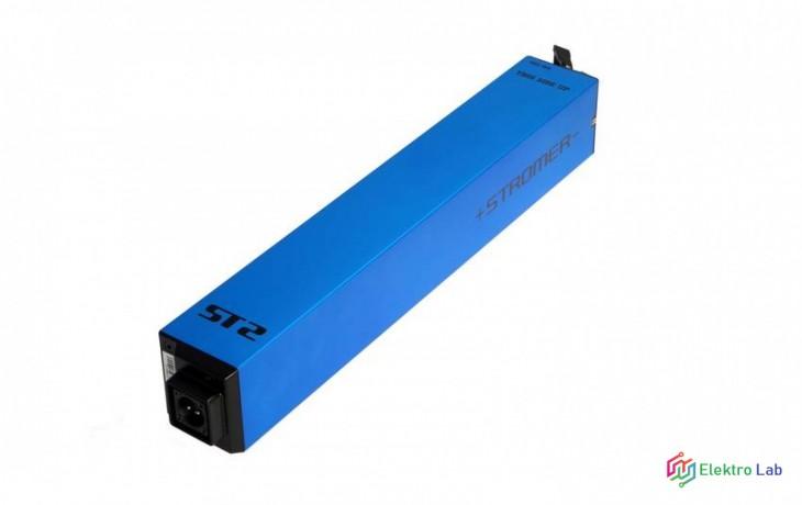 bateria-do-elektro-bicyklov-stromer-st2-983wh-big-0