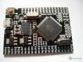 mini-arduino-mega-atmega2560-small-0