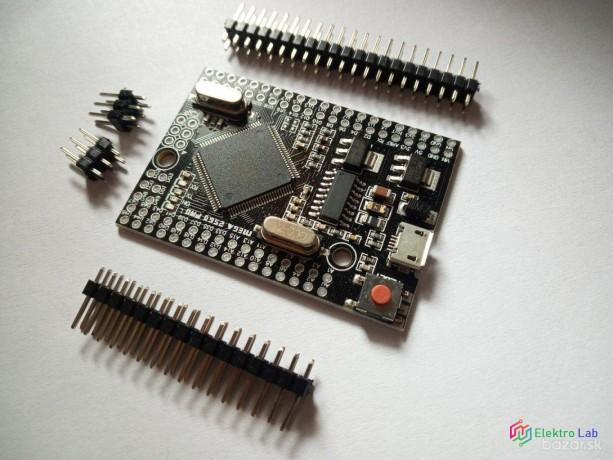 mini-arduino-mega-atmega2560-big-2