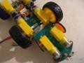 motor-driver-l298n-small-5