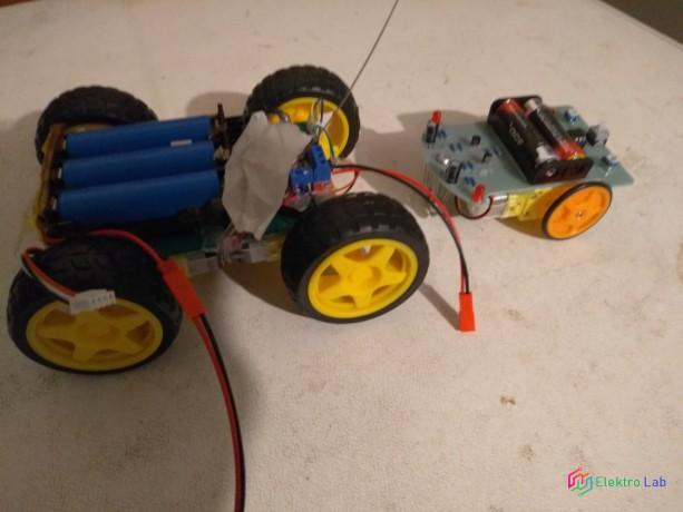 motor-driver-l298n-big-4
