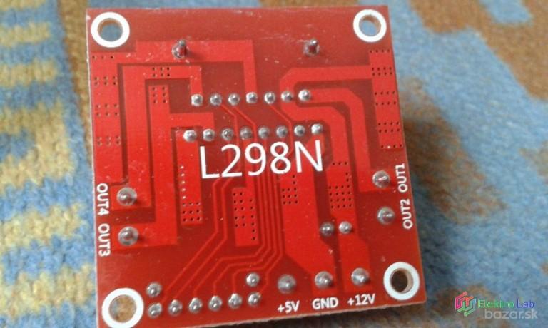 motor-driver-l298n-big-3