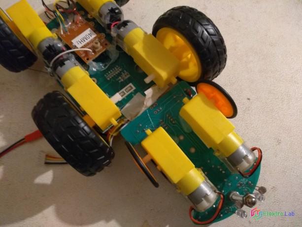 motor-driver-l298n-big-5