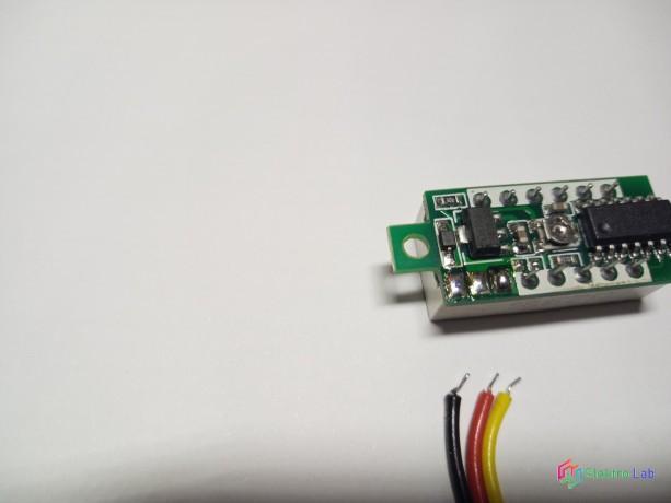dc-volt-meter-0-100v-big-3