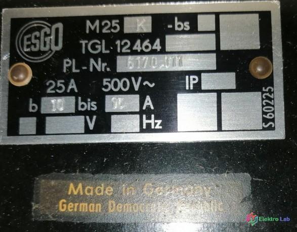 istic-3f-esgo-25a-big-1