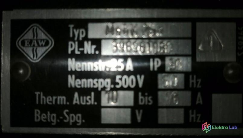 istic-3f-esgo-25a-big-0