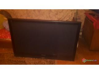 Televizor Panosonic TH50PX70B na ND
