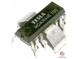 MDA1044E 6ks set
