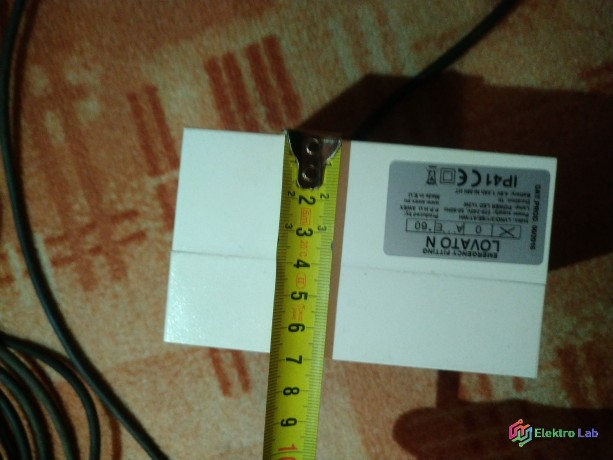 led-nudzove-osvetlenie-3w-1h-svit-big-0