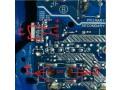 zdroj-12v-32-a-a-5v-3a-typ-sony-aps227-small-4
