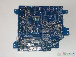 Zdroj 12V - 32 A a 5V - 3A, typ Sony APS227