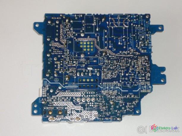 zdroj-12v-32-a-a-5v-3a-typ-sony-aps227-big-6