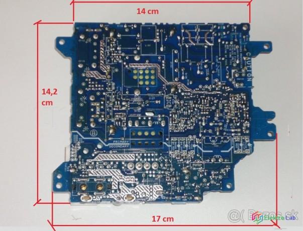 zdroj-12v-32-a-a-5v-3a-typ-sony-aps227-big-0