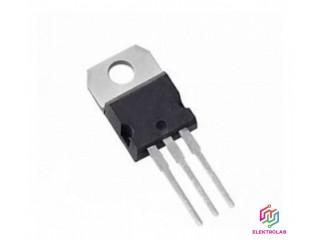 Dvoj dioda STMicroelectronics STPS30L45CT