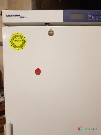 profi-laboratorna-chladnicka-liebherr-mkv-3910-big-2