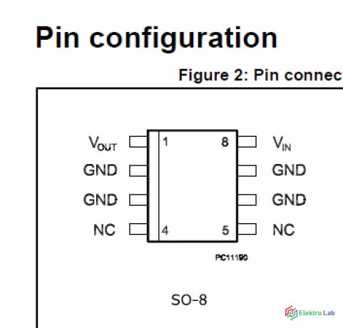 78l05b-fixed-regulator-smd-5v-so8-st-big-0