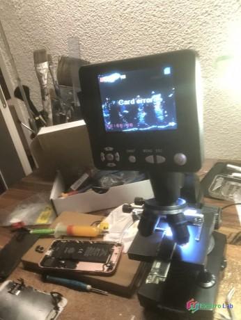 digitalny-mikroskop-big-2