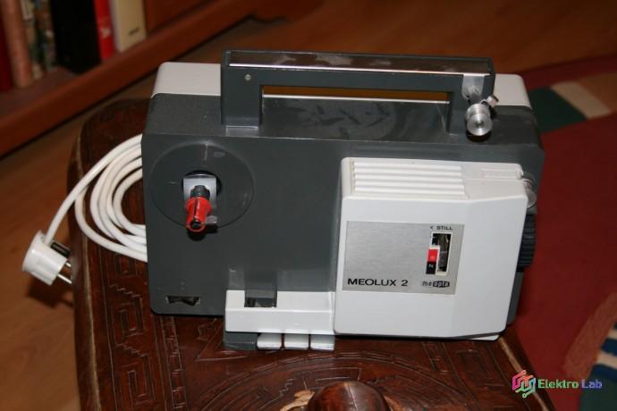 meopta-meolux-2-big-0