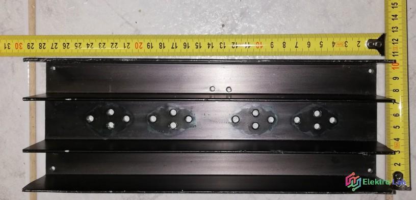 hlinikovy-chladic-na-tranzistory-big-0