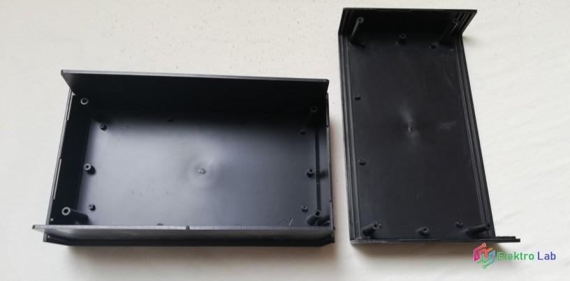 plastova-krabicka-big-1