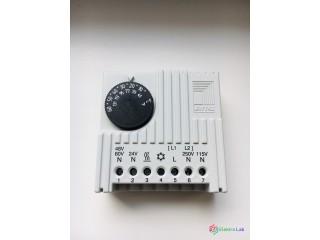 RITTAL termostat