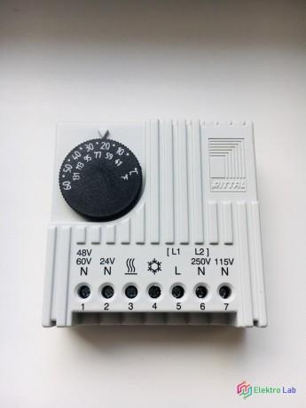 rittal-termostat-big-0