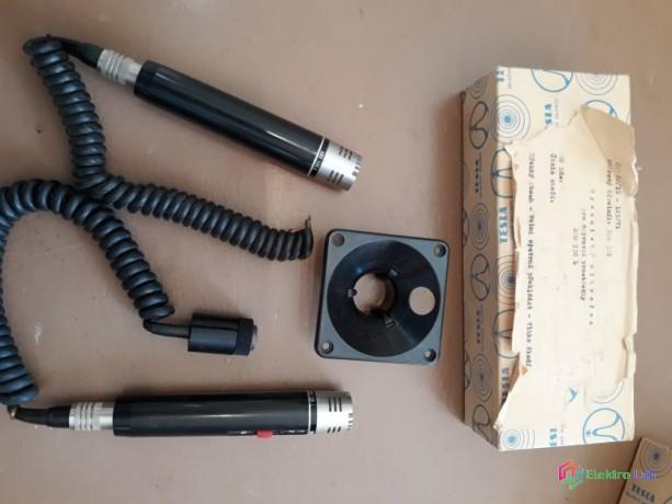 dynamicky-mikrofon-amd-530l-big-0