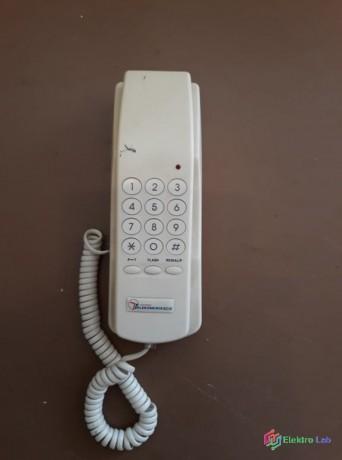 telefony-rozne-big-5