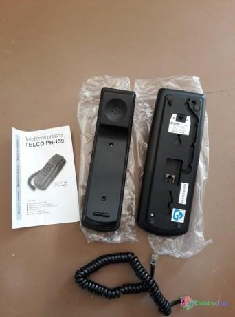 telefony-rozne-big-3