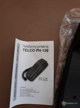 telefony-rozne-big-2