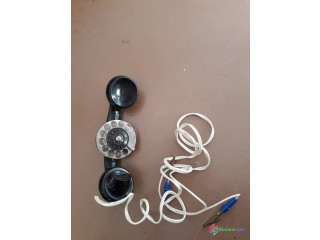 Rôzne telefóny