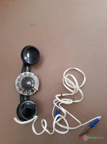rozne-telefony-big-0