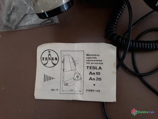 rozne-telefony-big-5