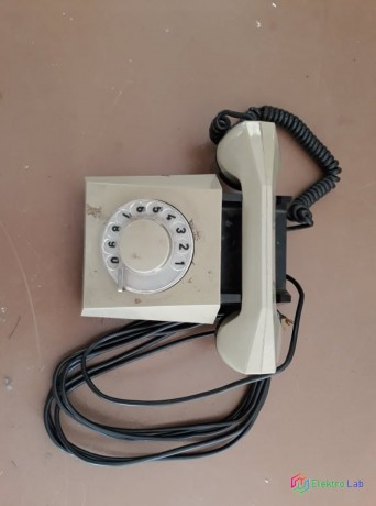 rozne-telefony-big-4