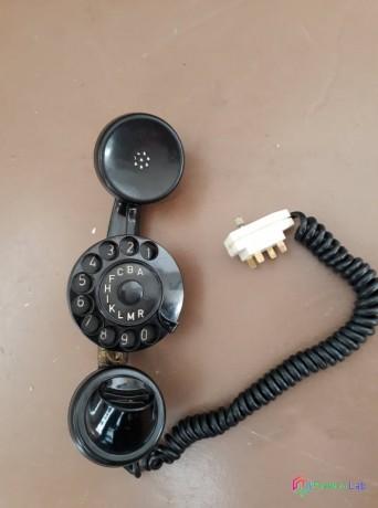 rozne-telefony-big-3