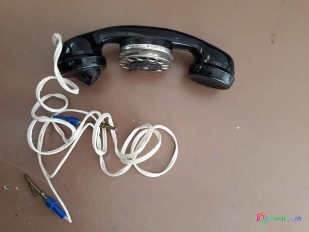 rozne-telefony-big-1