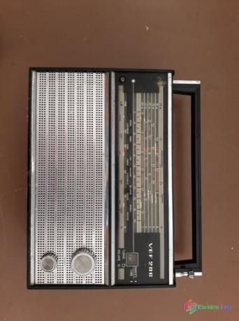 radio-vef-206-big-2