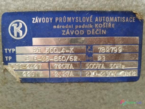 stabilizator-napatia-st5004k-big-2