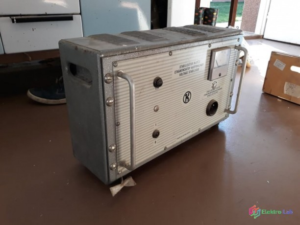 stabilizator-napatia-st5004k-big-3