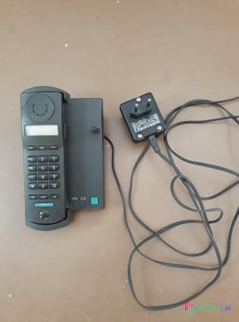 telefon-a-odkazovac-big-6